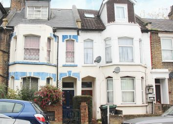 Thumbnail 1 bedroom flat for sale in Bruce Castle Road, Tottenham