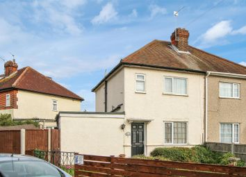 3 bed semi-detached house for sale in Stortford Road, Hoddesdon EN11