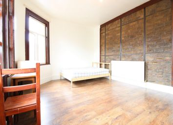 Thumbnail Room to rent in St Ann's Road, Haringey