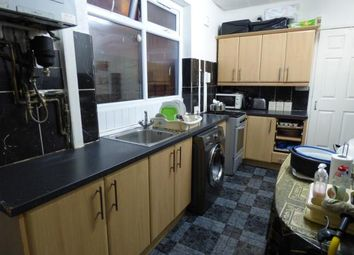 Thumbnail 3 bedroom terraced house for sale in Bromyard Road, Sparkhill, Birmingham, West Midlands