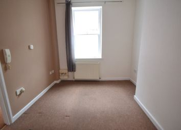 Thumbnail 1 bed flat to rent in John Street, Bristol