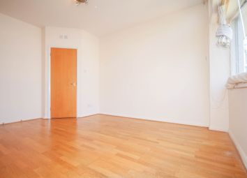 Thumbnail 2 bed terraced house to rent in Newington Causeway, London