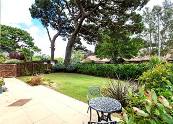 3 bed flat for sale in Panorama Road, Sandbanks, Poole, Dorset BH13