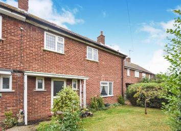 3 bed semi-detached house for sale in Rochford, Essex, . SS4