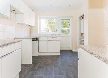 Thumbnail 3 bedroom semi-detached house for sale in Wellmead Walk, Rubery, Rednal, Birmingham
