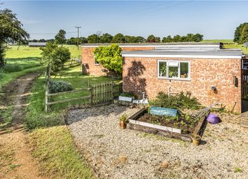Thumbnail 2 bed bungalow for sale in Sigwells, Sherborne