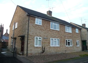 Thumbnail 2 bedroom flat to rent in Clifton Court, Beaconsfield Street, Leamington Spa