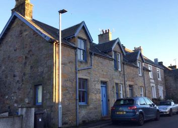 Thumbnail 3 bed semi-detached house for sale in Bay Street, Fairlie
