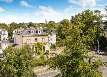 "Thumbnail 1 bed flat for sale in ""The Sandhurst"" at Lansdown Road, Cheltenham"