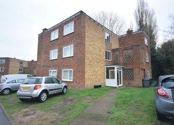 Studio for sale in Catton View Court, Norwich NR3