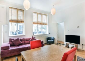 Thumbnail 2 bed flat to rent in Ifield Road, Chelsea, London