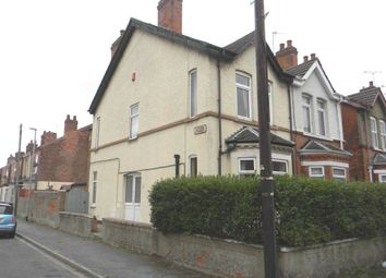 Thumbnail 3 bed semi-detached house to rent in Melrose Road, Gainsborough