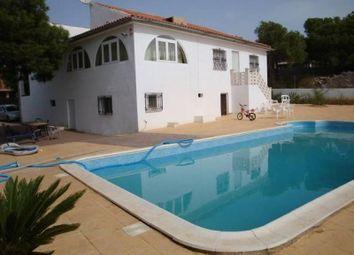 Thumbnail 5 bed villa for sale in El Pinar, Casinos, Valencia (Province), Valencia, Spain