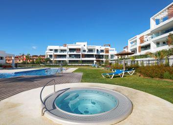 Thumbnail Apartment for sale in Cancelada, Estepona, Málaga, Andalusia, Spain