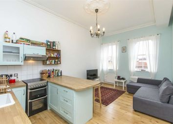 Thumbnail 2 bed flat for sale in Richmond Dale, Clifton, Bristol