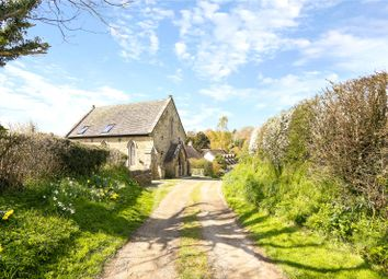 Thumbnail 2 bed property for sale in Aston Munslow, Craven Arms, Shropshire