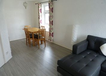 Thumbnail 2 bed flat to rent in Catherine Street, Cathays, Cardiff