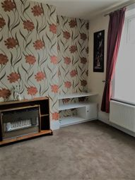 Thumbnail 2 bed terraced house to rent in Langroyd Road, Colne