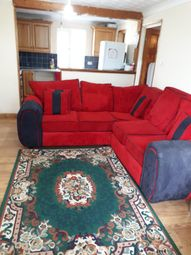 Thumbnail 2 bed flat to rent in Louisa Place, Butetown Cardiff Bay