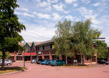 Thumbnail Office to let in Unit 10, Bracknell Beeches, Old Bracknell Lane, Bracknell, Berkshire