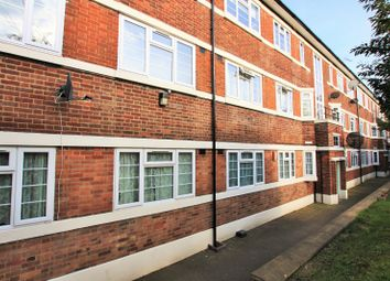 Thumbnail 2 bed flat to rent in Oakfield Court, Hendon Way, Brent Cross