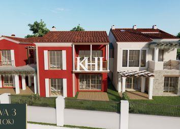 Thumbnail 2 bed apartment for sale in Kargi, Fethiye, Muğla, Aydın, Aegean, Turkey