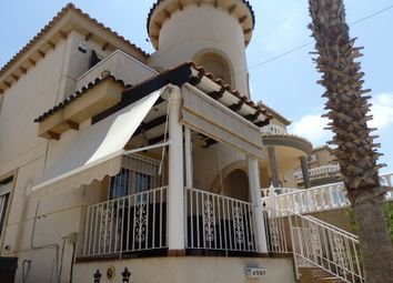 Thumbnail Villa for sale in Urb. El Galan, Orihuela Costa Blanca, Valencia, Spain