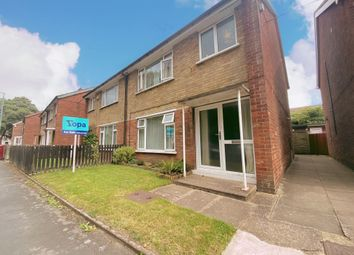 3 bed semi-detached house for sale in Skelton Road, Scunthorpe DN17