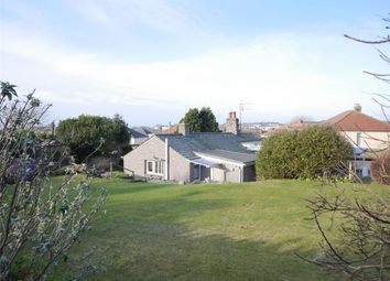 Photo of The Cottage, Victoria Road, Whitehaven, Cumbria CA28