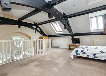 Thumbnail 2 bed flat to rent in St Peter Hall Dorset Close, Bath, Somerset