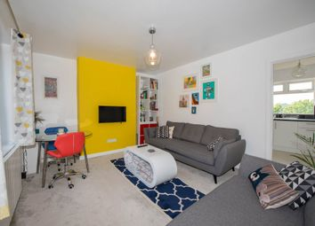Thumbnail 2 bed terraced house for sale in Linton Rise, Nottingham