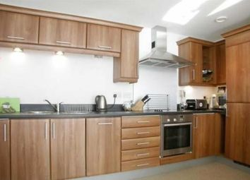 2 bed flat for sale in Columbo Square, Worsdell Drive, Ochre Yards NE8