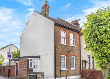 3 bed detached house for sale in Boston Road, Croydon CR0