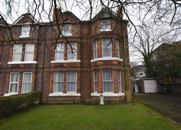 Thumbnail 6 bed semi-detached house for sale in Egerton Park, Rock Ferry, Birkenhead