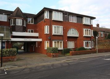 Thumbnail 2 bedroom flat to rent in Thomas Lodge, West Avenue, Walthamstow, London