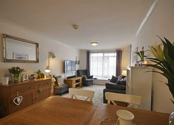 Thumbnail 2 bed flat for sale in Mayfield Road, Worcester