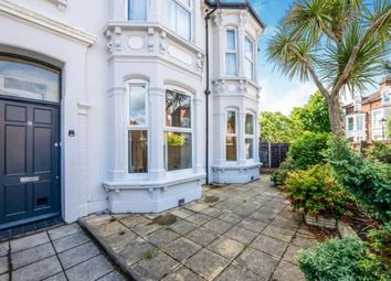2 bed maisonette for sale in Worthing Road, Southsea PO5