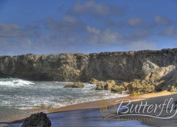 Thumbnail Land for sale in Barbados