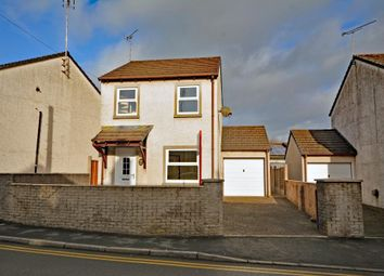 Thumbnail 2 bed detached house for sale in The Ellers, Ulverston