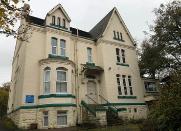 Thumbnail 15 bed detached house for sale in Ellenborough Road, Maryport