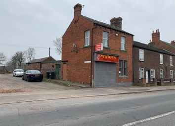 Thumbnail Commercial property for sale in Collin Place, Newtown Road, Carlisle