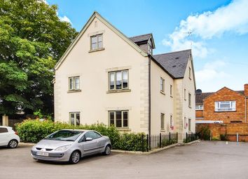 Thumbnail 1 bed flat to rent in The Pippin, Calne