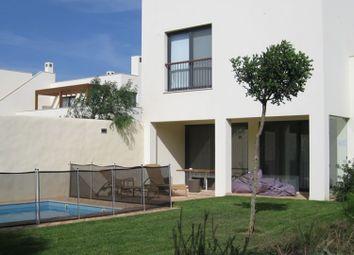 Thumbnail 2 bed villa for sale in Sagres, Vila Do Bispo, Portugal