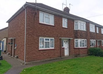 Thumbnail 2 bed maisonette for sale in Hope Street, Sheerness