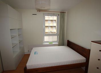 Thumbnail 1 bed property to rent in Green Bank, London