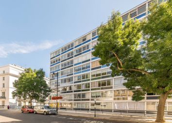 Thumbnail 2 bed maisonette for sale in Craven Hill Gardens, Bayswater