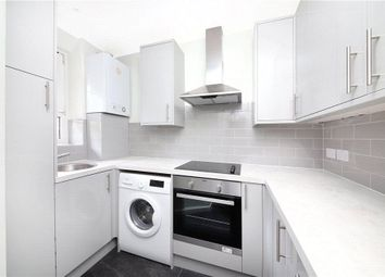 Thumbnail 4 bed property to rent in Cowley Road, London