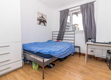 Thumbnail 1 bed flat to rent in Doveton Street, London