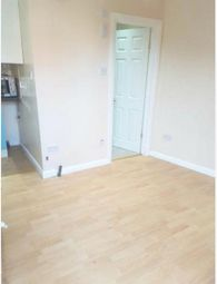 Thumbnail Studio to rent in Elfrida Crescent, Catford