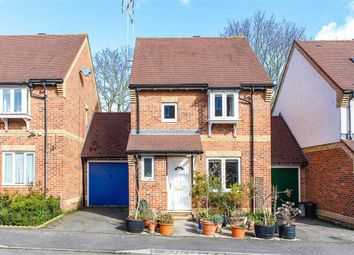 Thumbnail 3 bed terraced house for sale in Victory Road, Wanstead, London